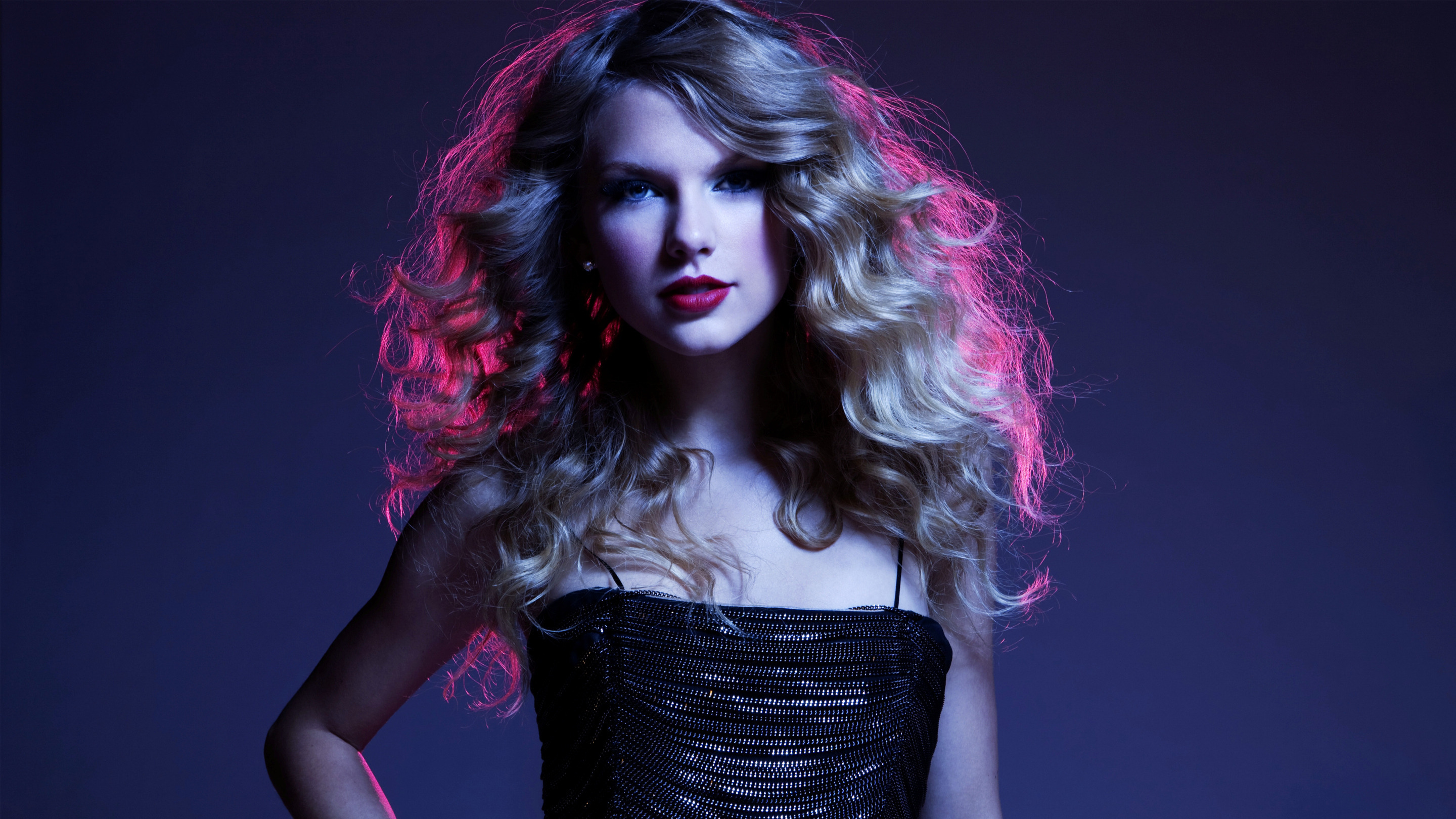 Taylor Swift Full HD Wallpaper and Background 2880x1620 ID154614