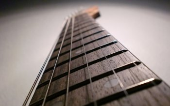 Music - Guitar Wallpapers and Backgrounds ID : 154026
