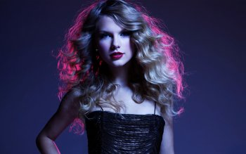 Music - Taylor Swift Wallpapers and Backgrounds ID : 154614