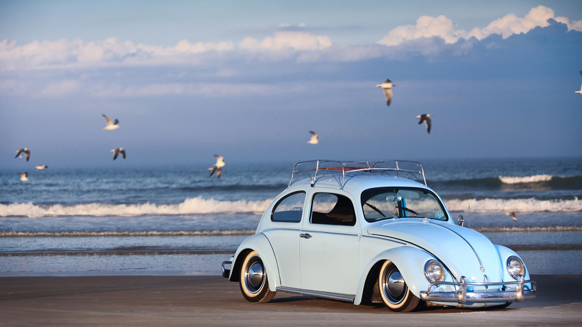 volkswagen full hd wallpaper and background image | 1920x1080 | id