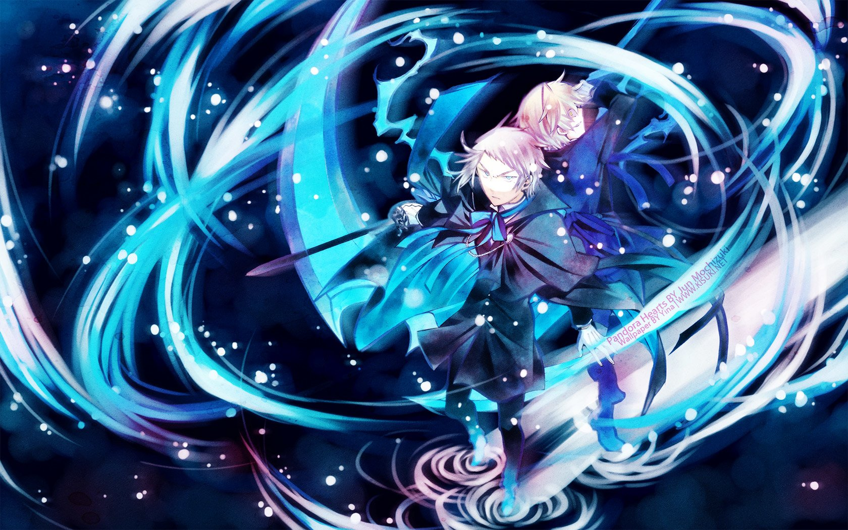 Wallpapers ID:155598