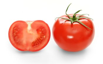 Food - Tomato Wallpapers and Backgrounds ID : 15558