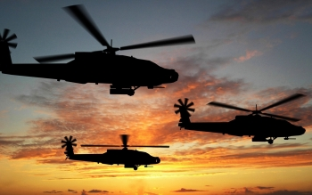Military - Helicopter Wallpapers and Backgrounds ID : 155828