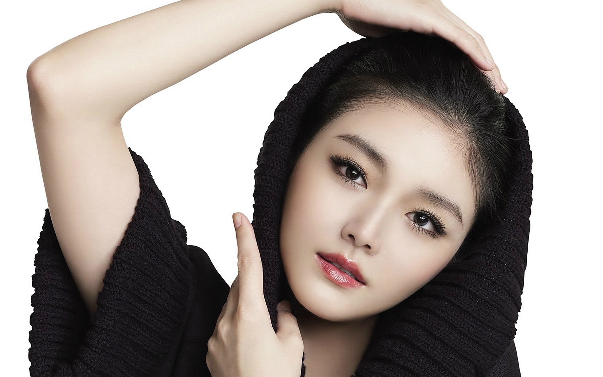 19 Barbie Hsu HD Wallpapers | Backgrounds - Wallpaper Abyss