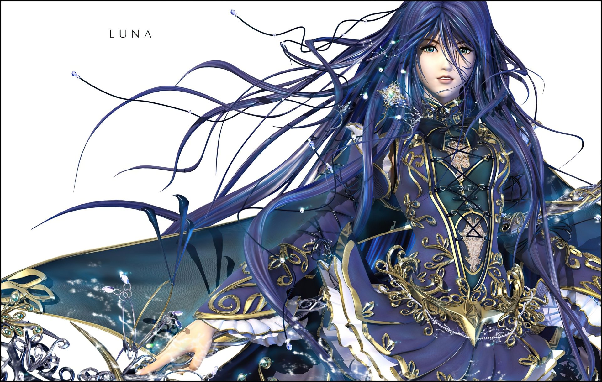 Wallpapers ID:156468