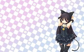 HD Wallpaper | Background ID:156044