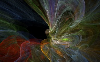Abstract - Cool Wallpapers and Backgrounds ID : 15634