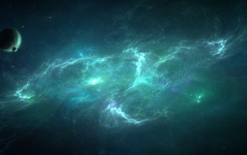 Multi Monitor - Sci Fi Wallpapers and Backgrounds ID : 156366