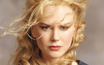 Celebrity - Nicole Kidman Wallpapers and Backgrounds ID : 156836