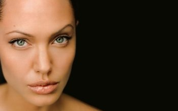 Berühmte Personen - Angelina Jolie Wallpapers and Backgrounds ID : 156884