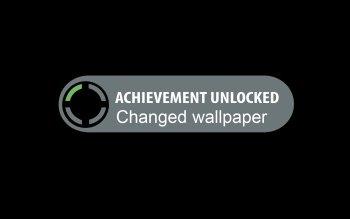 Wallpaper ID: 158448