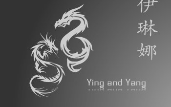 Fantasy - Dragon Wallpapers and Backgrounds ID : 158476