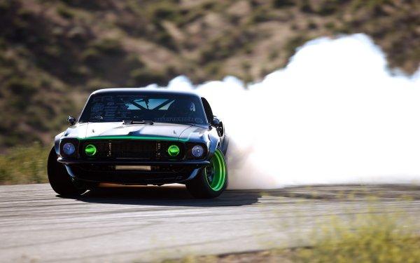 Vehicles Drift HD Wallpaper | Background Image