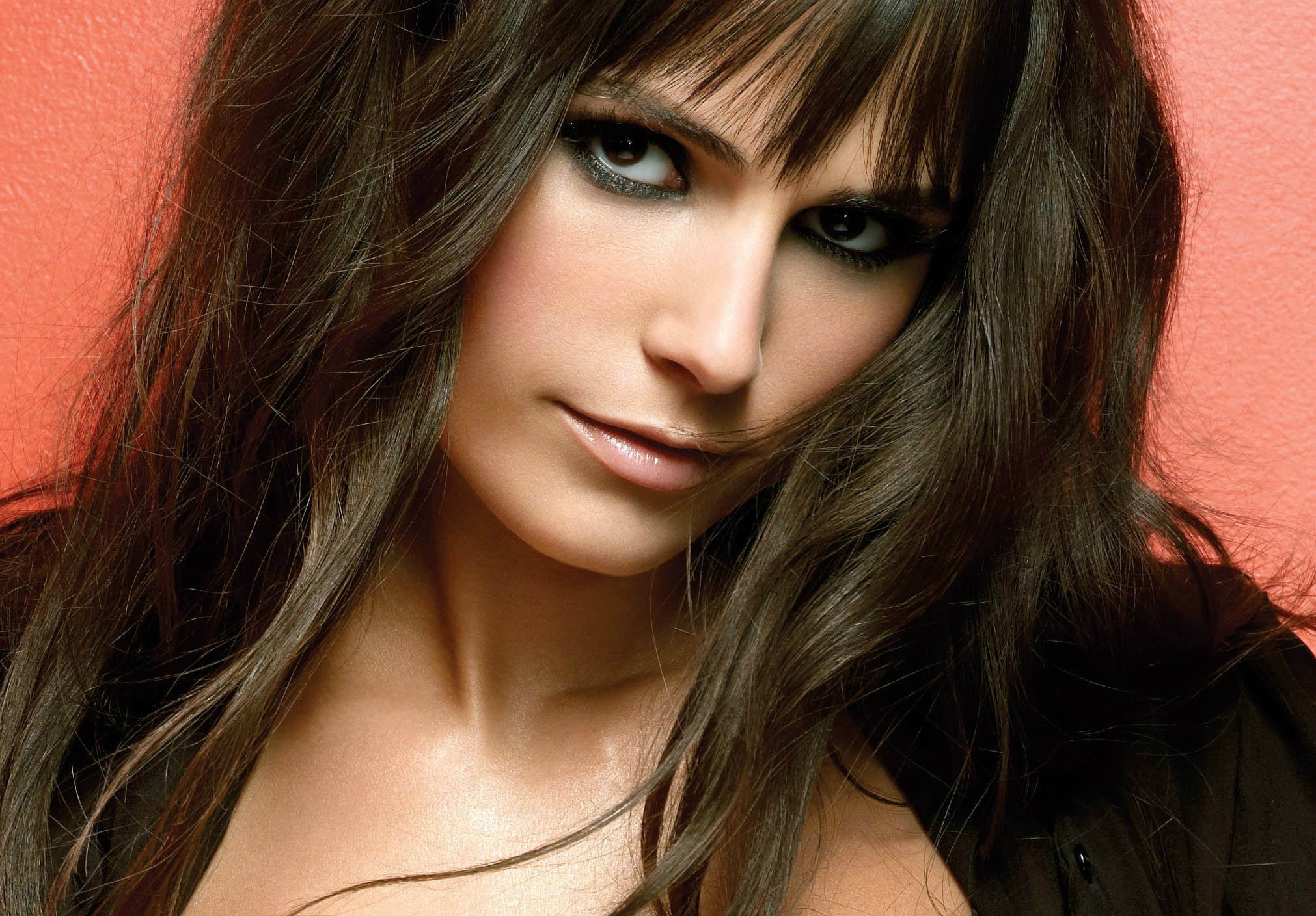 Jordana brewster full hd wallpaper and background image for Brewster wallpaper