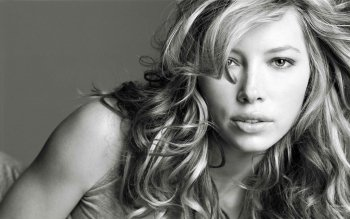 Celebrity - Jessica Biel Wallpapers and Backgrounds ID : 159498