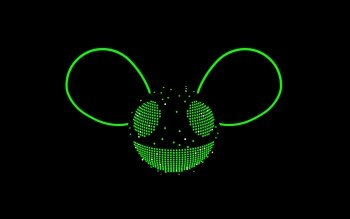 Music - Deadmau5 Wallpapers and Backgrounds ID : 159594