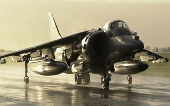 Military - Jet Fighter Wallpapers and Backgrounds ID : 159688