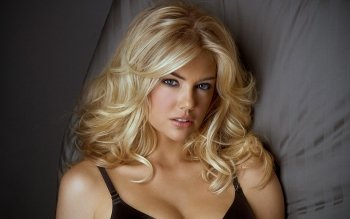 49 kate upton hd wallpapers background images wallpaper abyss hair kate upton hd wallpaper background image id159794 voltagebd Gallery
