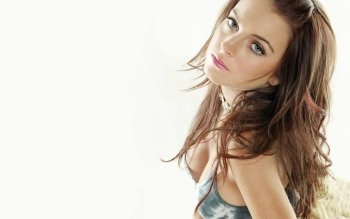 Celebrity - Lindsay Lohan Wallpapers and Backgrounds ID : 160688
