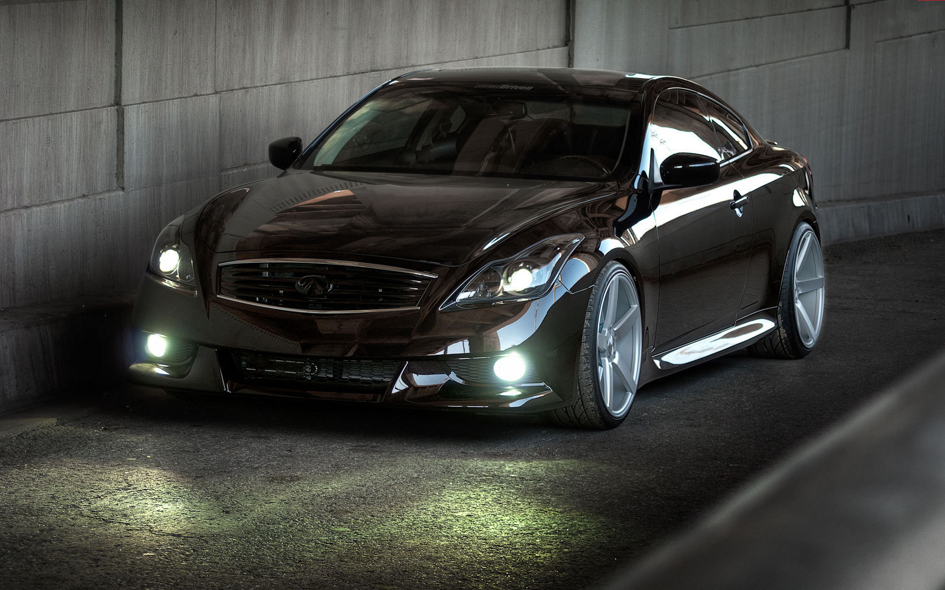 Infiniti G37 0 60 >> 295 Infiniti HD Wallpapers | Backgrounds - Wallpaper Abyss - Page 3