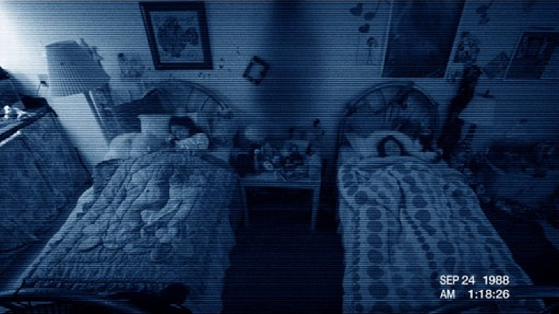 paranormal activity 3 download free full movie hd