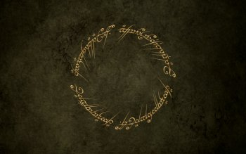 Films - Lord Of The Rings Wallpapers and Backgrounds ID : 161254