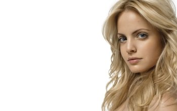 Celebrity - Mena Suvari Wallpapers and Backgrounds ID : 161406
