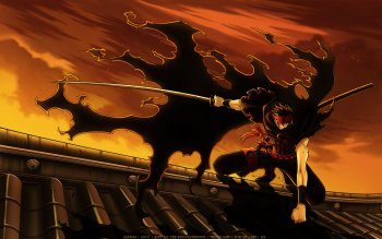 Anime - Tsubasa Reservoir Chronicle Wallpapers and Backgrounds ID : 161458