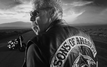 TV Show - Sons Of Anarchy Wallpapers and Backgrounds ID : 161864