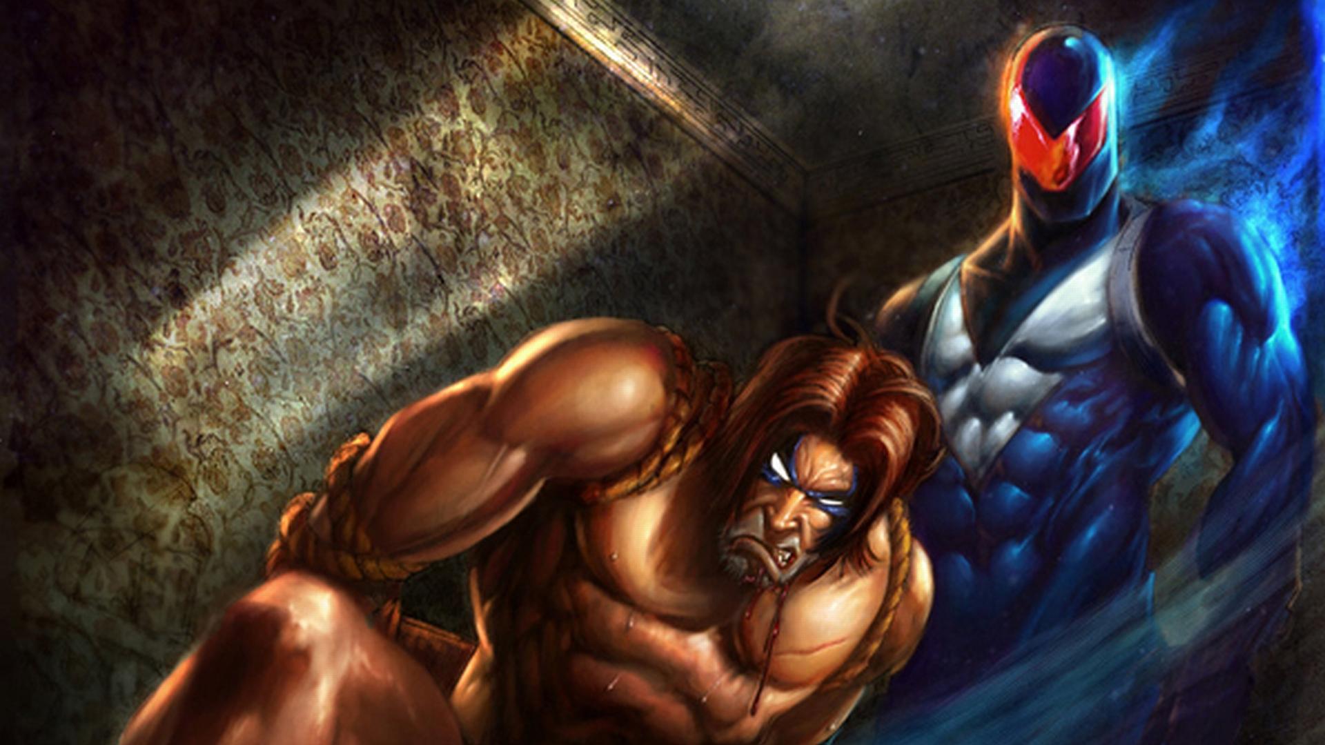marvel super heroes iphone wallpaper