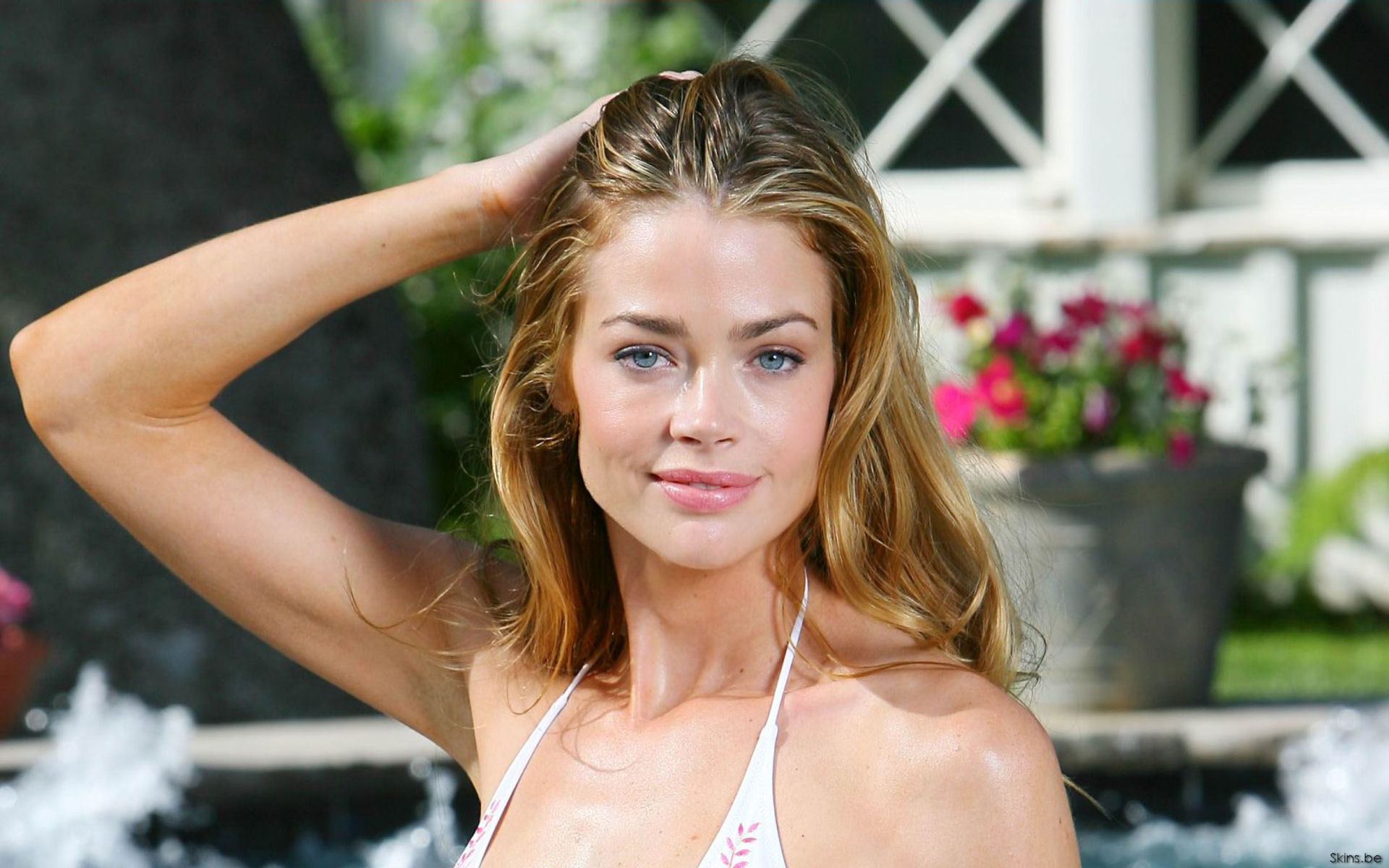 denise richards 1920x1200 wallpapers - photo #29