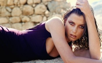 Celebrity - Bridget Moynahan Wallpapers and Backgrounds ID : 163026