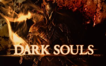 Video Game - Dark Souls Wallpapers and Backgrounds ID : 163476