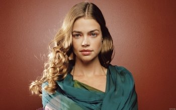 Beroemdheden - Denise Richards Wallpapers and Backgrounds ID : 163658