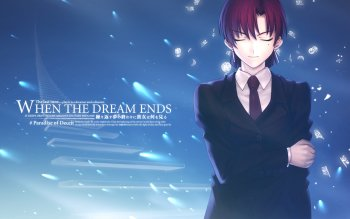 Anime - Fate/Zero Wallpapers and Backgrounds ID : 163786