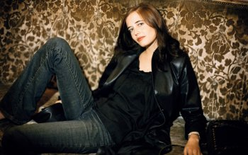 Celebrita' - Eva Green Wallpapers and Backgrounds ID : 164126