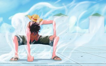 Anime - One Piece Wallpapers and Backgrounds ID : 164946