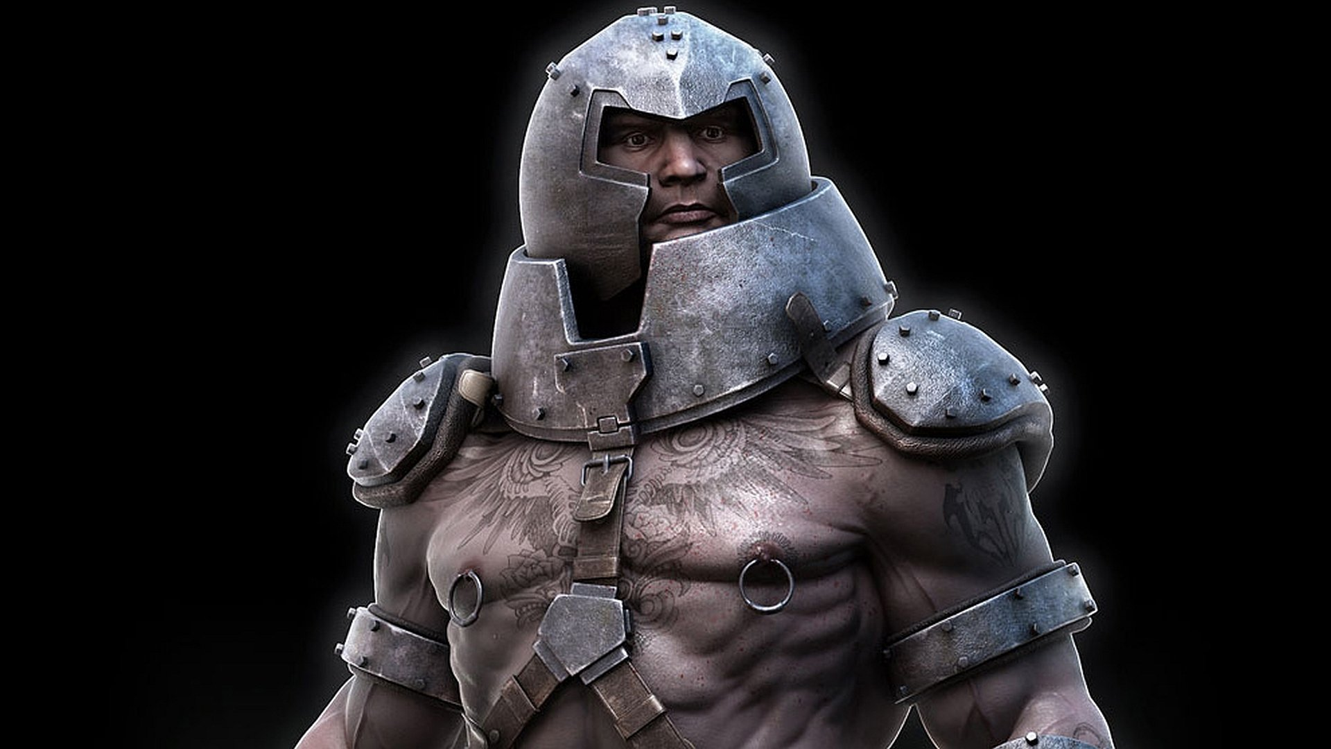11 Juggernaut Hd Wallpapers Background Images Wallpaper Abyss