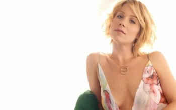 Celebrity - Christina Applegate Wallpapers and Backgrounds ID : 165448