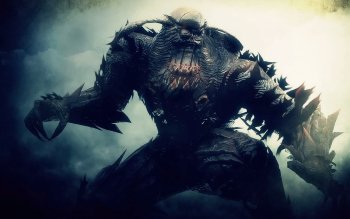 Video Game - Demon's Souls Wallpapers and Backgrounds ID : 165674