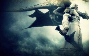 Video Game - Demon's Souls Wallpapers and Backgrounds ID : 165676
