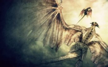 Video Game - Demon's Souls Wallpapers and Backgrounds ID : 165684