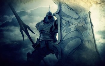 Video Game - Demon's Souls Wallpapers and Backgrounds ID : 165688