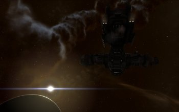 Video Game - Eve Online Wallpapers and Backgrounds ID : 165834