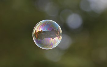 Photography - Bubble Wallpapers and Backgrounds ID : 165986