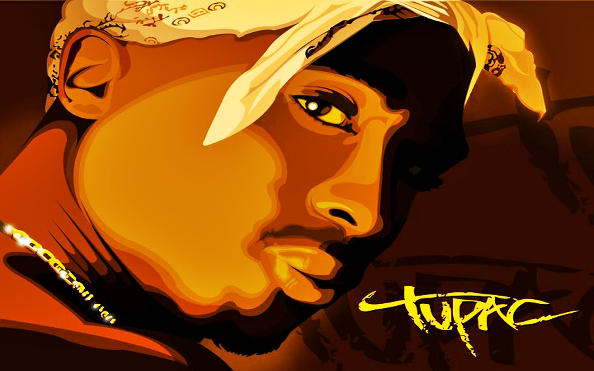 40 tupac wallpaper hd - photo #27