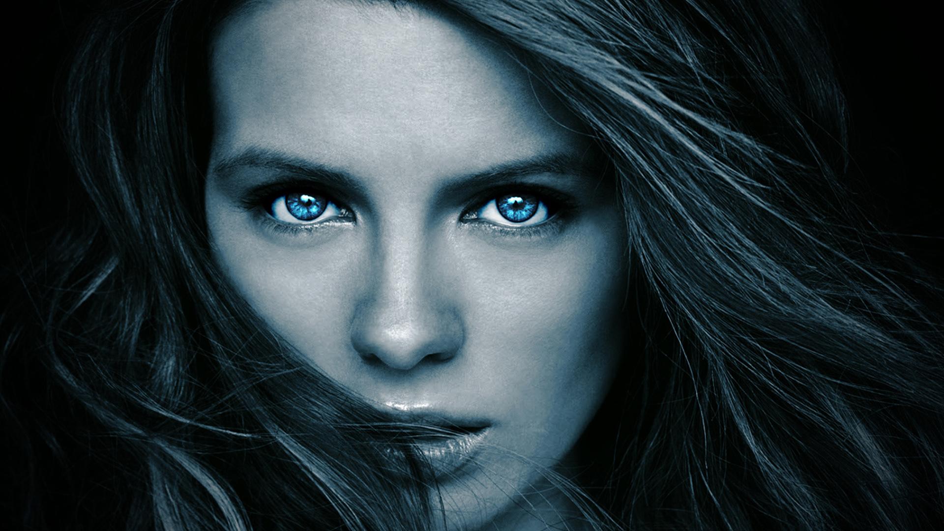 Kate Beckinsale Fondo De Pantalla Hd Fondo De Escritorio