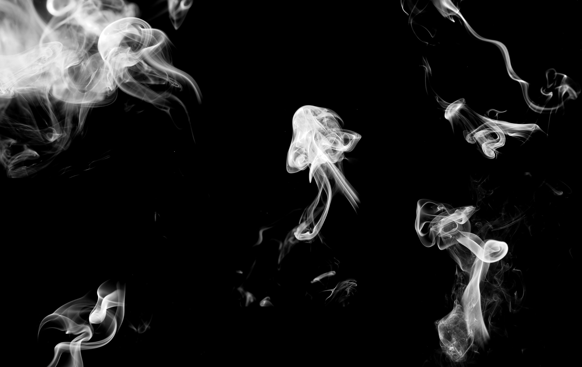 Smoke wallpaper and background image 1900x1200 id - No smoking wallpaper download ...