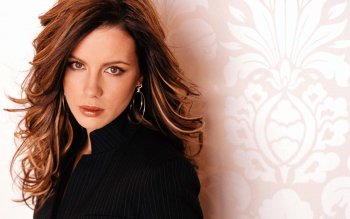 Celebridad - Kate Beckinsale Wallpapers and Backgrounds ID : 166394