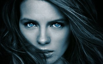 Celebrity - Kate Beckinsale Wallpapers and Backgrounds ID : 166464